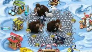 Repeat youtube video Farm Frenzy 3 - Ice Age