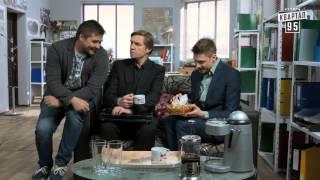 Николаев | Сериал Країна У / Краина У. (51 серия)