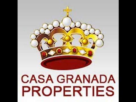 Real Estate Nicaragua: Casa Granada Properties - Interview to Nancy Bergman