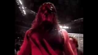 undertaker vs kane wrestlemania 14 promo
