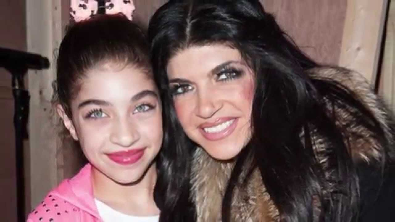 Celebs and Their Look-Alike Kids - msn.com