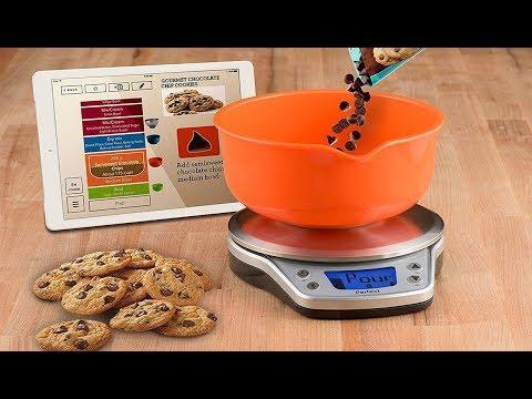 the-best-smart-kitchen-appliances-on-amazon-2020