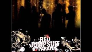 Red jumpsuit apparatus - in fates hands [HD]