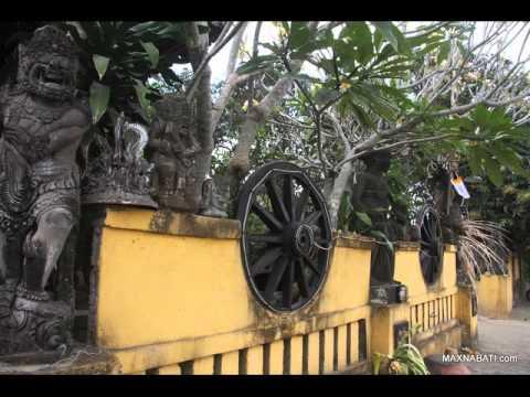 Bali - Indonesia - Slideshows from around the world