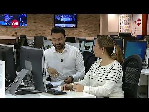 #مطبخ_أخبار_اليوم - #بث_مباشر  - نشر قبل 7 ساعة