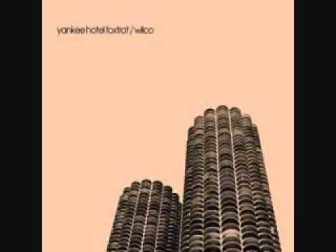 Wilco - Radio Cure