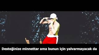 Eminem - Warrior Pt.2 (Türkçe Altyazılı)