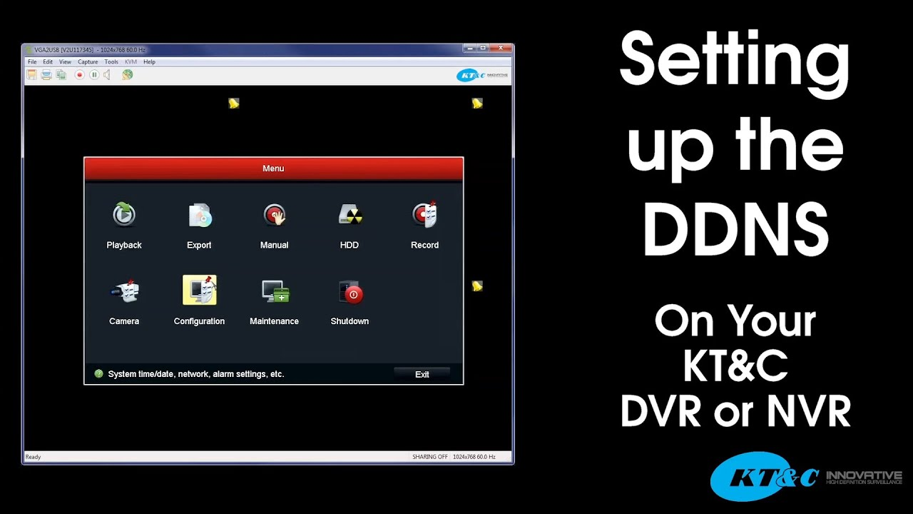 Setting Up Ddns On Your Kt&c Dvrnvr  Youtube. Gps Vehicle Navigation System. Movers San Luis Obispo South Park The Musical. Bariatric Surgical Procedures. Online Predictive Analytics Degree. Personal Asset Management 5th Wheel Insurance. Replacement Windows Brooklyn Ny. Termite Inspection For Home Purchase. Cheap Medical Insurance Ny Freeman Law Firm