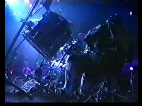 BAIXAR SLIPKNOT IN MUSICAS LIVE DO BELFORD