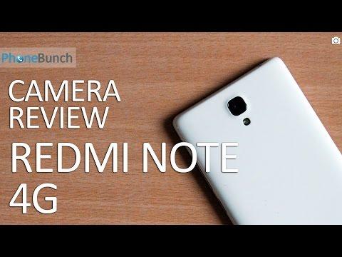 xiaomi-redmi-note-4g-camera-review-and-comparison-with-yu-yureka