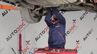 Научете как да решавате проблеми с автомобила си