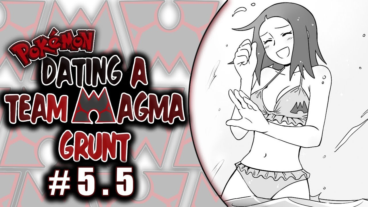 dating-a-team-magma-grunt-chapter-3-weird-sex-insertions-animated