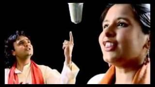 Jay Jay Garvi Gujarat By Gujarat Sarkar
