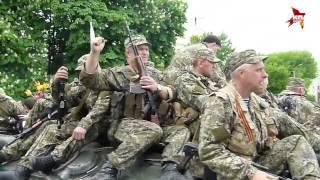 Алла Пугачёва — Война / Клип, 2015 год