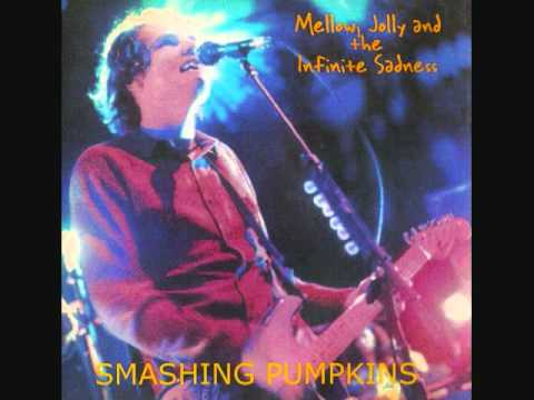 SMASHING PUMPKINS - Bodies [live 1996]