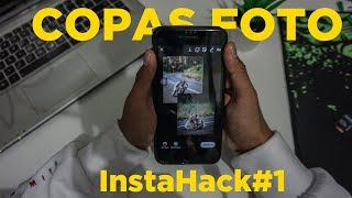Instagram 1password Twgram - Norlako 6655 la