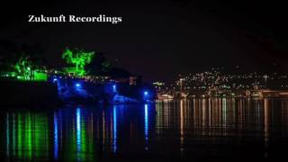 Download Jimi Jules - Montreux (Original Mix) MP3 song and Music Video