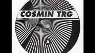 Cosmin TRG - Liebe Suende