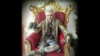 La troupe de Dracula, de vrais petits anges ?!!