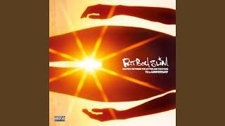 Sunset (Bird of Prey) (Spieltape Remix)