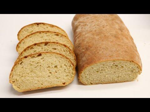 recette-du-pain-ciabatta-facile-(cuisinerapide)