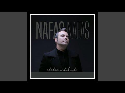 Nafas Nafas (Original Mix)