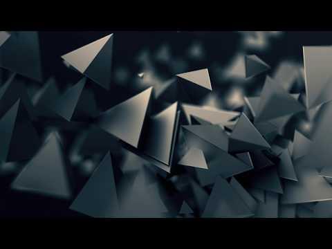 Juan Sapia: Northern Exposure (Original Mix)