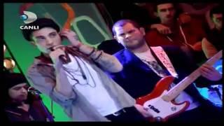 Can Bonomo - Meczup (Beyaz Show)
