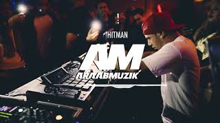 araabmuzik hitman beat instrumental exclusively on license lounge