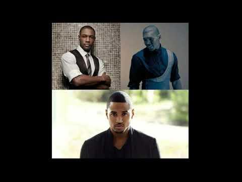Tank - Celebration (Remix) ft Chris Brown, Trey Songz