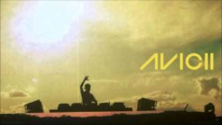 avicii wake me up ft aloe blacc radio edit
