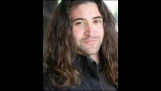 Canadian police find body thought to be actor Andrew Koenig - 02-25-2010