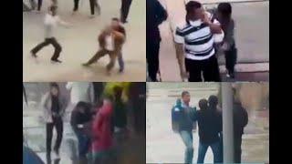 Los Llaveros: así actuaba peligrosa banda de atracadores en el centro de Bogotá | Noticias Caracol