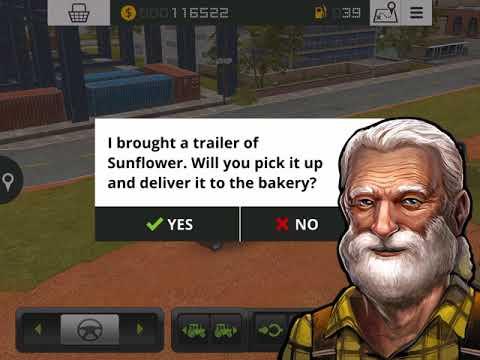 GAMERANGER 01NET GRATUITEMENT