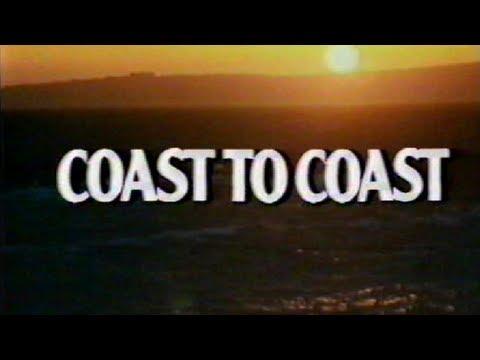 Coast to Coast - TVS (Jan 1st 1982)