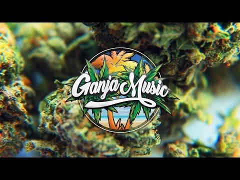 J Boog - Blaze It for Days ft. Lion Fiyah, Gappy Ranks