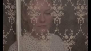 Роковое искушение (Драма, триллер/ США/ 18+/ в кино с 27 июля 2017)