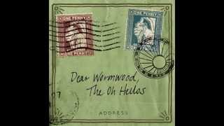 The Oh Hellos: In the Blue Hours of Morning
