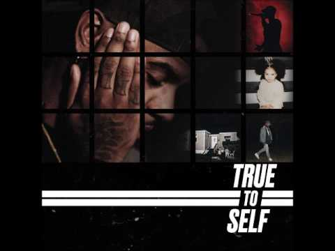 Bryson Tiller True to Self FULL ALBUM NEW 2017