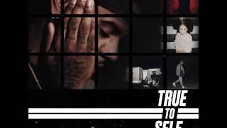 Bryson Tiller True to Self FULL ALBUM NEW 2017