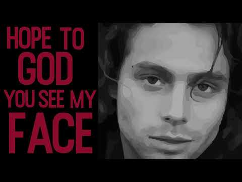 Youngblood-5 Seconds Of Summer-lyrics Video