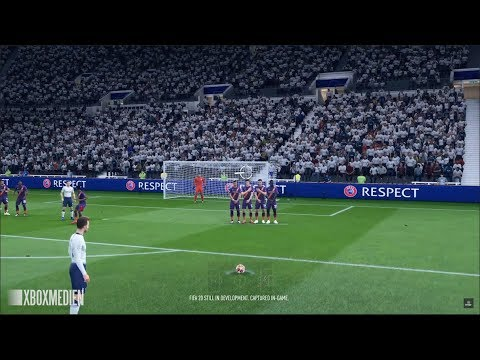 FIFA 20 PS4 Full Version Free Download · FrontLine Gaming