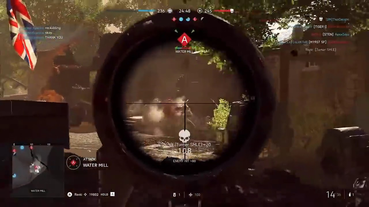 Battlefield 5 New Latest Version