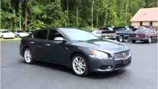 Cars For Sale By Owner In Bham Al