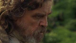 star wars the last jedi teaser trailer 2017 f m
