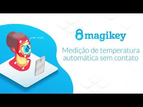 [magikey]---medição-de-temperatura-automática-(sem-contato)
