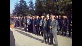 kurban bayrami-2013