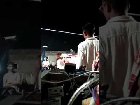 joginder music group 9992934916 singing...