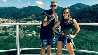 Baixar Para que te quedes - David Guetta (ft. J Balvin) | Marlon Alves Dance MAs