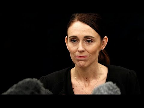 رئيسة وزراء نيوزيلندا: وسائل الإعلام ستبث الأذان مباشرة يوم الجمعة…